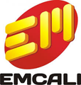 emcali-home